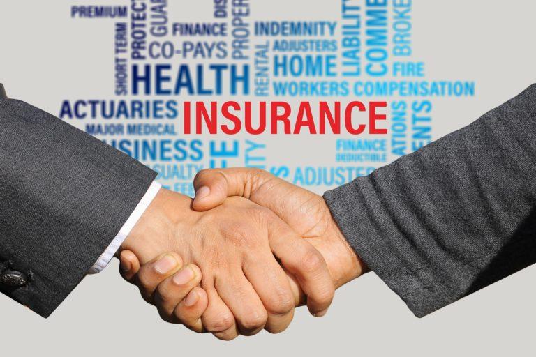 Contrat d'Assurance (LCA) - Philogis